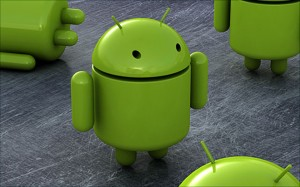 Android 300x187 - 10 Best Android Communication Apps that Should be in your Device