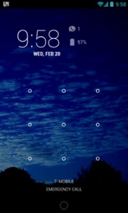 dashclock google voice 180x300 - Get Google Voice alerts on your Android 4.2