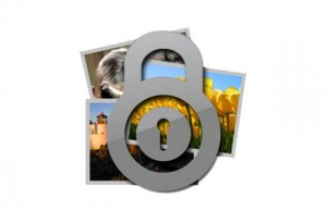 lock 300x194 - 12 Steps to Protect Images and Videos on your Android Device