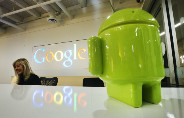 Nexus 7 To Receive Android 4.4.3 Update; List of Top 10 Android 4.4.3 Fixes (New)