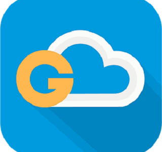 G Cloud Backup 4.0.3 for Android Released for Download