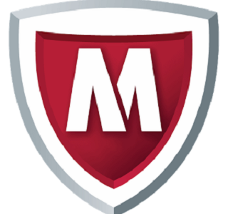 McAfee Antivirus & Security for Android now free for download