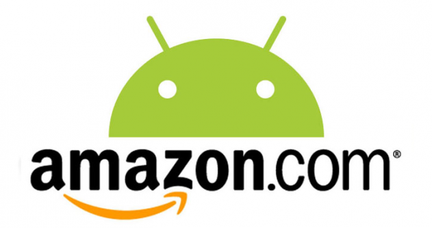 How to install the Amazon Appstore on your Android