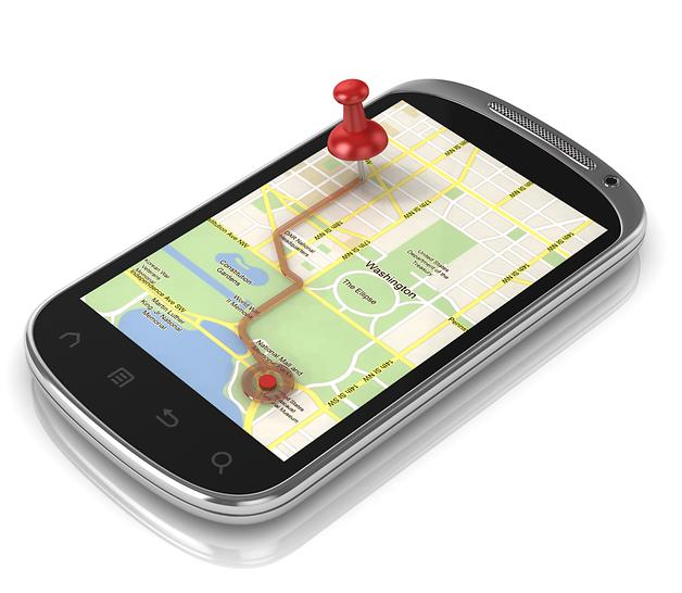 How to improve your GPS signal on your Android