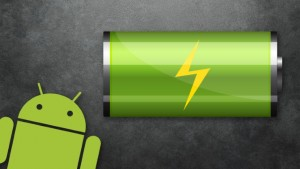 426123 android battery tips 300x169 - 11 Tips to Boost Your Android Phone's Battery Life