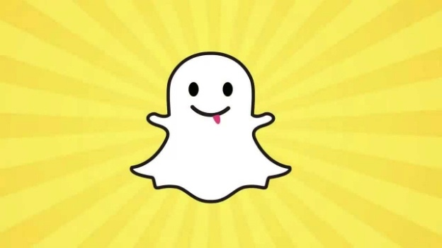 Snapchat - How to use new Snapchat: Filters, video calls, replays and more