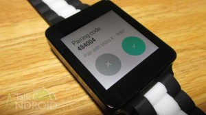 LG_G_Watch_Pairing_With_Phone_TA-630x354-androidability