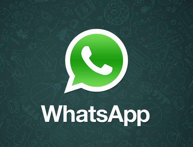 android whatsapp1 androidability - How to disable media auto-download on WhatsApp for Android