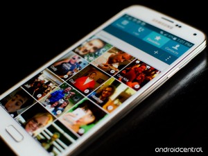 galaxy_s5_favorite_contacts_hero-androidability