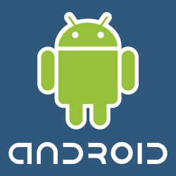 google_android-androidability