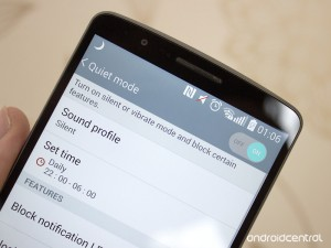 lg_g3_quietmode-androidability