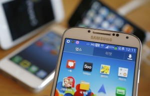 samsung-s4-androidability