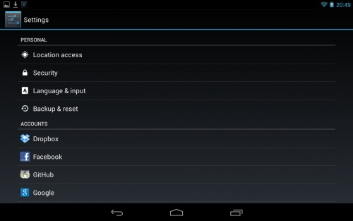 500px-Android_install_step01-androidability