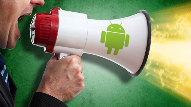 Custom-Google-Now-Android-androidability
