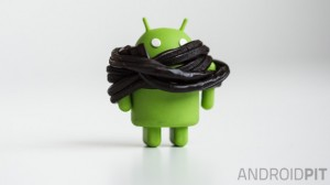 android l licorice androidability 300x168 - 12 things not to do with your Android smartphone
