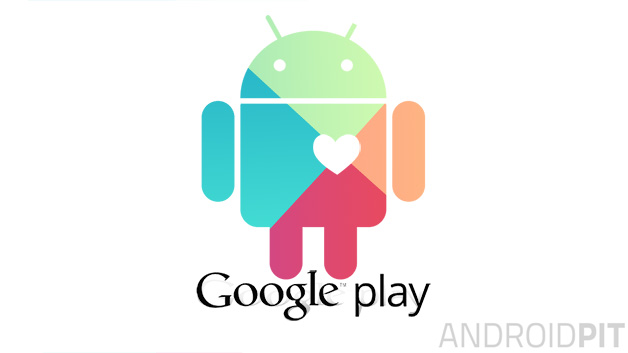how to manually install google play store