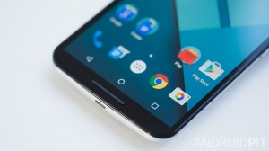 Nexus 6 hands on ANDROIDPIT 9 androidability 300x168 - Nexus 6 Android update: bugs fixed with Android 5.0.1 Lollipop