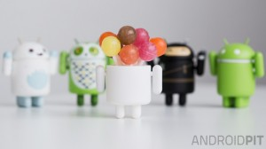 Android 5.0.2 Lollipop update when will my phone get it updated HTC One (M7) rumored to be next in line for Android 5.0.2-androidability