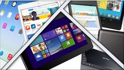 Android, Apple, or Windows: How to Choose the Right Tablet