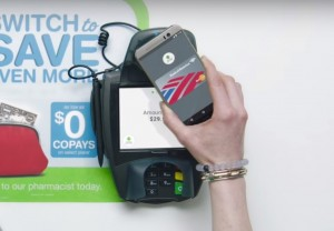 How does Android Pay work and when will it launch-androidability