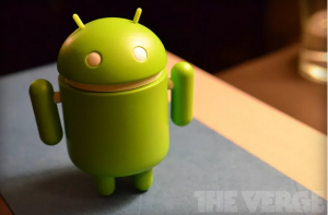 stagefright bug changes android security 300x197 - Stagefright bug changes Android security