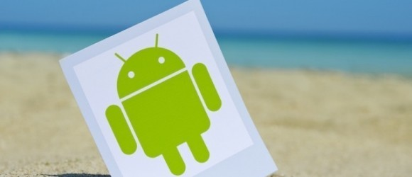 Switching from Windows Phone to Android-androidability