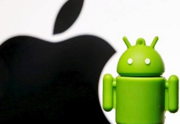 It's not easy to switch to iPhone from Android-androidability