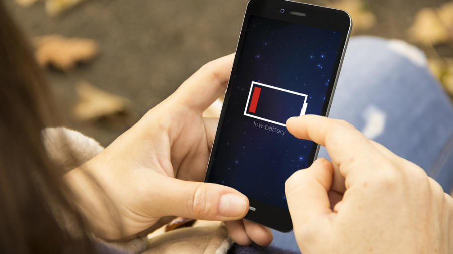 9 Smart tips to boost Android battery life