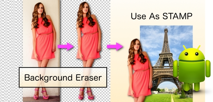 remove background - How To Remove Background From Any Image In Android Smartphone