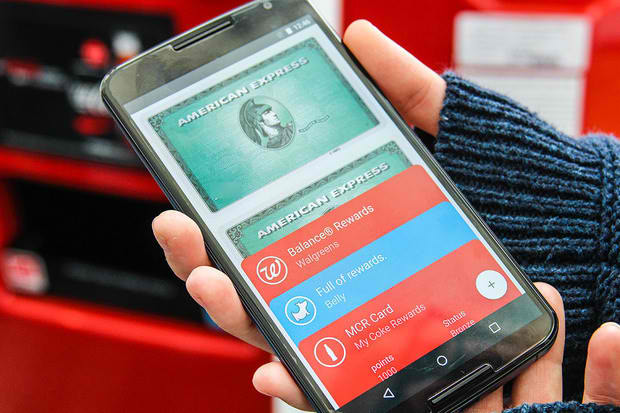 How to set up Android Pay on your Android phone