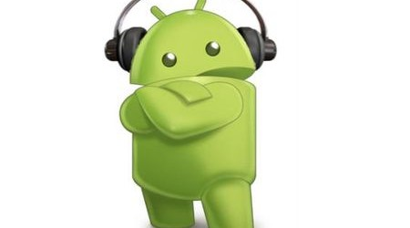 android-musical2