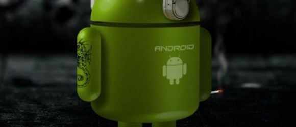 android-voice-search-100389247-orig