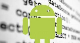 Hidden Secret Codes for Android Phones