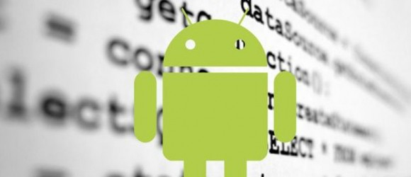 Secret-Android-Codes-Featured