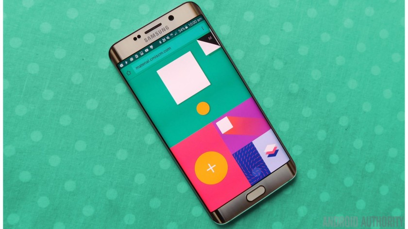 4 tips to make your app's user interface shine