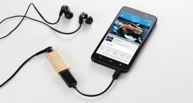 The Latest Android Phones Offering Hi-Fi and Smart Music