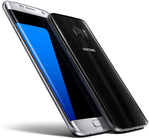 Is Samsung Galaxy S7 A Perfect Alternative For Apple iPhone 6S?