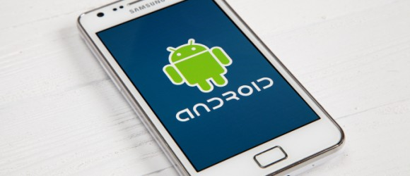 android-phone-shutterstock.jpgw680