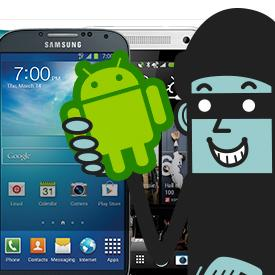 What To Do When Your Android Phone is Stolen