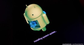 11 tricks to make your Android run faster
