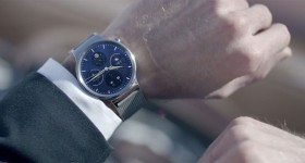 Google launches fourth developer preview of Android Wear 2.0