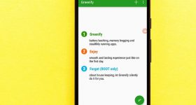 How To Save Battery Life On Your Android Device