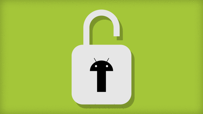 android unlocked - Android plans to improve security update speed this year