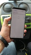 galaxys8plus mx5 - High-res Galaxy S8 Plus leak shows more of Samsung's new software