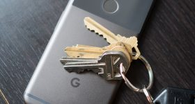 Android Security Bulletin: Everything you need to know
