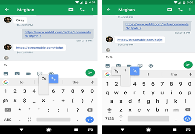 Untitled 1.fw  - 12 Tips to Help You Master Gboard for Android