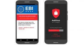 Here Are Google's Best Tips For Avoiding Android Ransomware