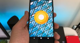 How to get Android O on your phone right now