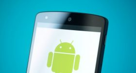 10 incredible things you didn't know your Android could do