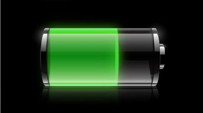 Image result for phone battery charging